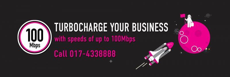 home_broadband