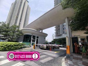 property holding company malaysia
