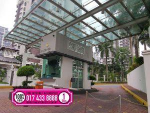 property title malaysia