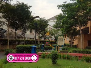 broadband wifi malaysia,