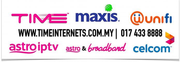Broadband Telco