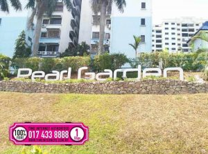 Pearl Garden wifi broadband