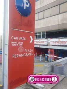 time fibre internet malaysia,