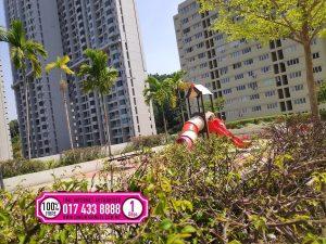 Taman Bukit Erskine broadband home malaysia