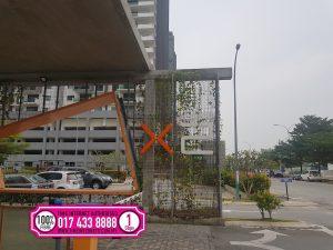 wifi broadband malaysia,