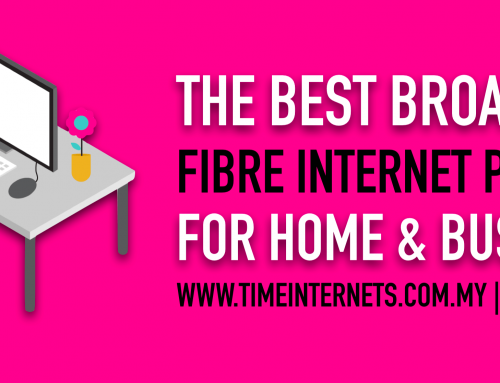 Buildings near with USM | Fibre internet broadband coverage