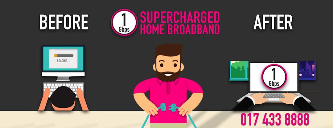 time internet broadband internet malaysia,